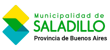 https://www.saladillo.gob.ar/sites/default/files/logo_2_transparente.png